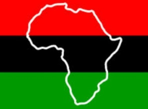 African Unification symbol.jpg