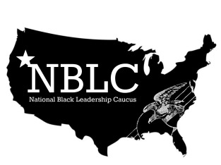 nblc symbol 1.jpg