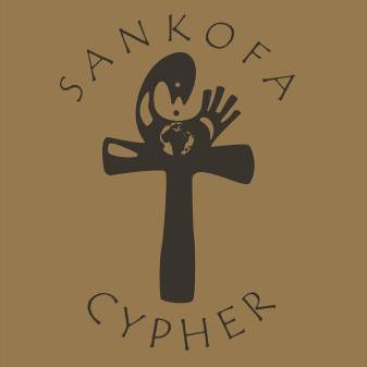 sankofa cypher symbol.jpg