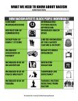 What We Need To Know About Racism Color Update 11-16-17-page-003