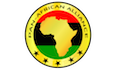 Pan-African-Alliance-Seal