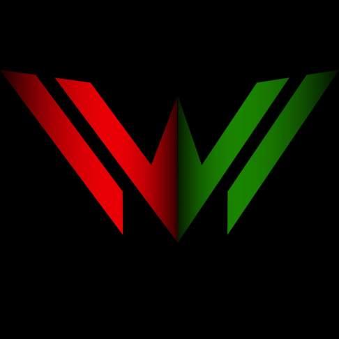 wisewarrior-logo-22_orig