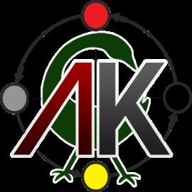 AK aKahyɛnsodeɛ-foforɔ-512-x-512