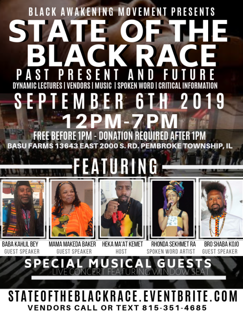 State of the Black Race Flyer.png