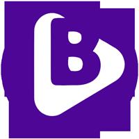 BJ-TV-Logo